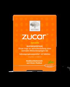 Zucar™